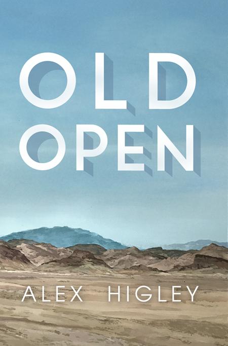 OldOpenV01.png